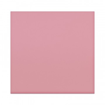 Blush Pink translucent acrylic side panel