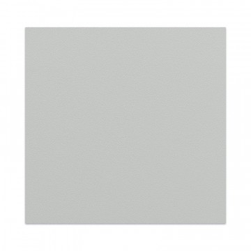 Light grey MDF back panel
