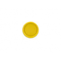 Yellow cap (for hole 38mm)
