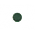 Green cap (for hole 38mm)